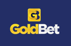 Goldbet casino 380x220