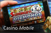 casinò wintoto mobile