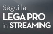 lega pro streaming enjoybet
